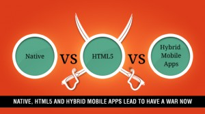Native-HTML5-and-Hybrid-Mobile-Apps-Lead-to-Have-a-War-Now