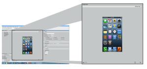 visual-editor-300x140
