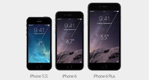 iphone5s6plus