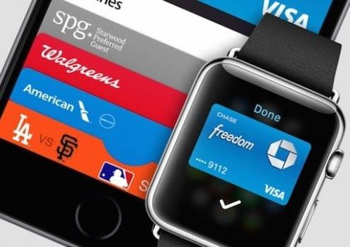 smartface-Apple-Pay