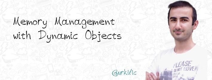 memory_management