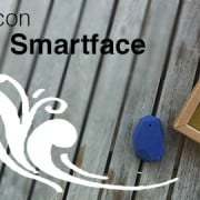 ibeacon_with_smartface