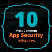 10_most_common_security_mistakes