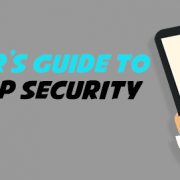 developers-guide-app-security