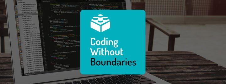 coding_blog