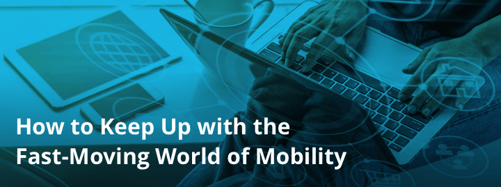 fast-moving-world-of-mobility